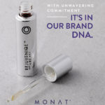 what is monat hair care