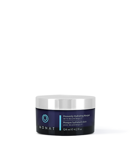 MONAT Heavenly Hydrating Masque REVIEW