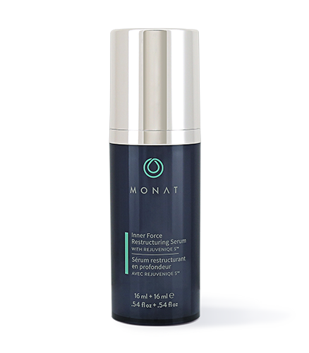 MONAT inner force restructuring serum REVIEW