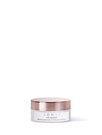 What is MONAT Eye Cream