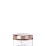 skin care night cream